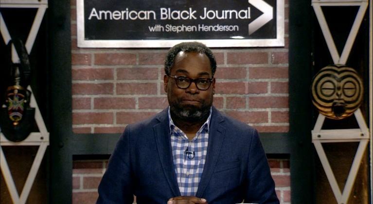 American Black Journal: Summer '67 Documentary / Chalkbeat Detroit Report