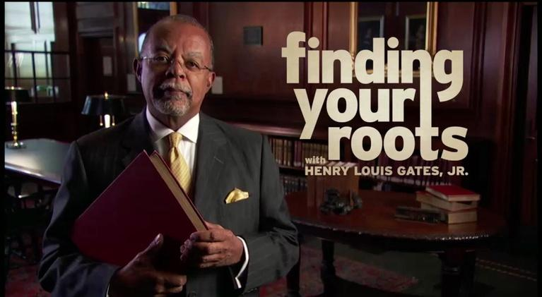 Finding Your Roots: Season Four Official Trailer