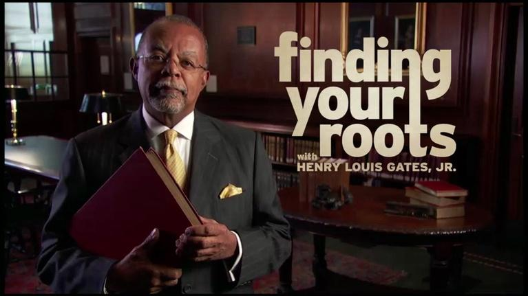 S4: Finding Your Roots | Season Four Official Trailer