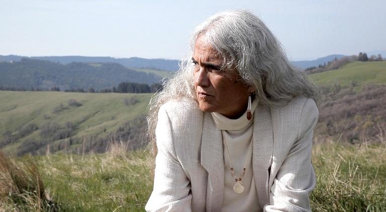 POV: Tribal Justice - Trailer