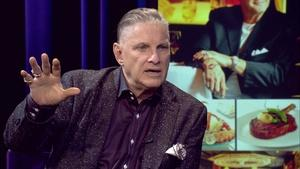 Season 7, Episode 8