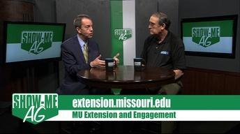 US Extension Service