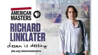 American Masters : Richard Linklater
