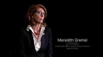 LZ Michigan - Meredith Gremel