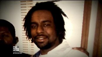 Acquittal in Philando Castile trial sparks emotional outcry