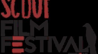 Scout Film Festival Winners Showcase 2017