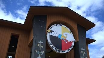 S2 Ep3: Ojibwa