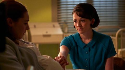 Call the Midwife -- Episode 6