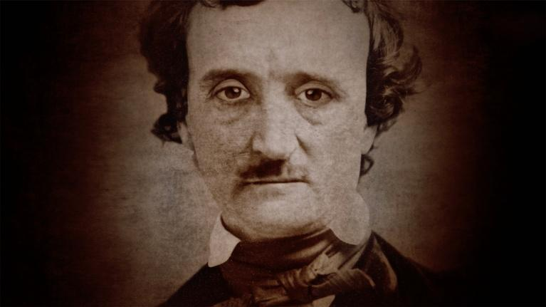 American Masters: The fake news behind Edgar Allan Poe's reputation