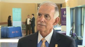CEO Talks State of Telemedicine in NJ