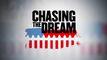 Chasing the Dream Preview