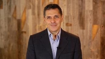 Kindness requires action, says entrepreneur Daniel Lubetzky