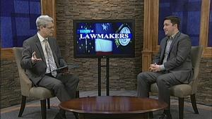 WNIN Lawmakers: March 2, 2018