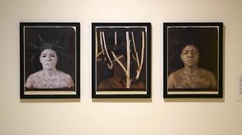 Bronx Museum of the Arts | NYC-ARTS News: May 4 - 11