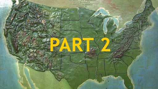 S21 Ep29: Special: Our 50 States Hour 2 Video Thumbnail