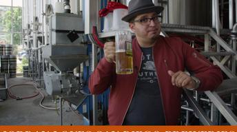 Jordan Loves San Diego Breweries