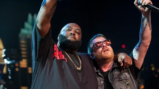 S43 Ep4310: Run the Jewels Video Thumbnail