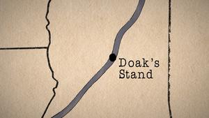 The Treaty of Doak's Stand