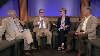 A Debate About Highway Congestion and Transportation Policy