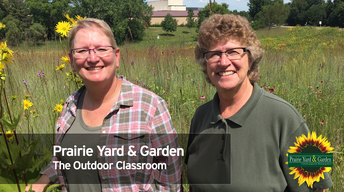 S31 Ep3: The Outdoor Classroom