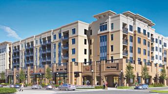 Pensacola's Real Estate Renaissance