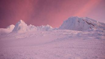 Mount Hood: Climbing Oregon's Highest Peak