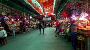 S2 Ep2: Philippines
