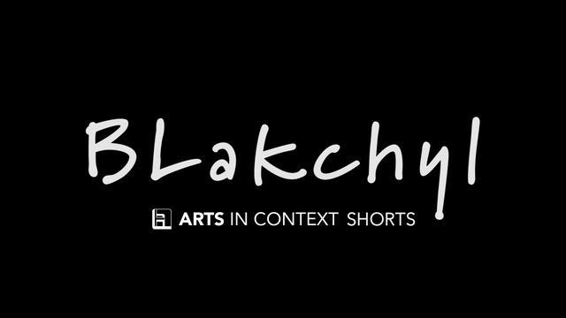 BLakchyl