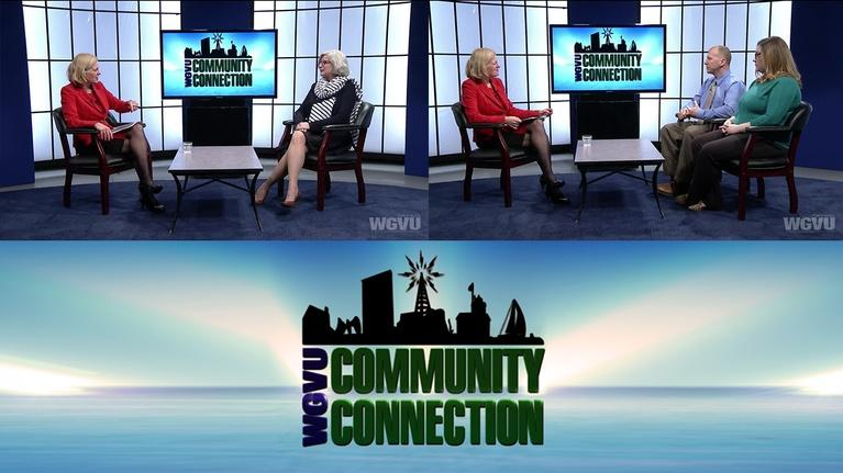 Community Connection: Care Ballet and Steepletown #1514