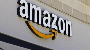 Amazon's Top 20 for HQ2; Working In Cold WX; Sports Awards