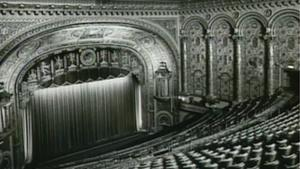 From the Vault: Central New York Picture Palaces