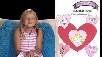 Enough Love