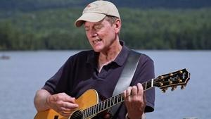 Funny Adirondack experiences inspire musician Michael Bacon