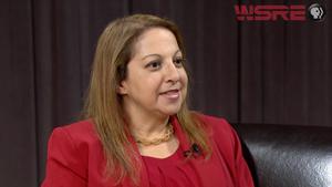 Dr. Eman El-Sheikh PhD