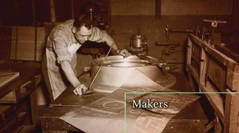 Neenah-Menasha: Makers