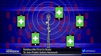 Newsdesk #532