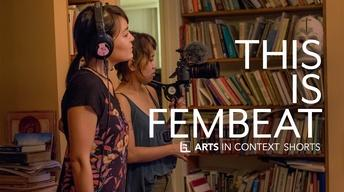 This Is FemBeat