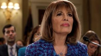 Speier: Sexual harassers have been protected on Capitol Hill
