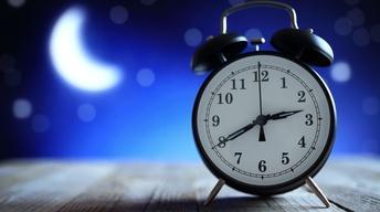 Sleep Solutions OCT 19