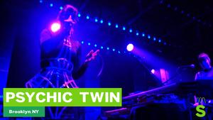 Psychic Twin