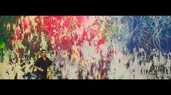 NYC-ARTS Full Episode: June 8, 2017