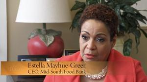 Food Insecurity and Arts & Health