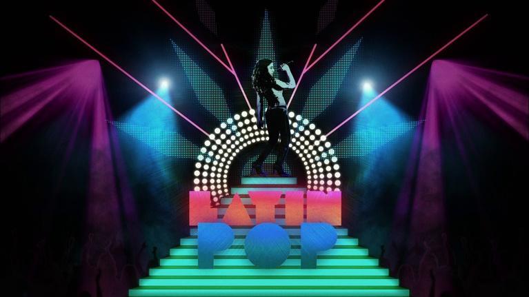 Latin Music USA: Hour 4: Divas & Superstars
