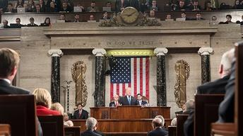 Divisions in Congress remain deep over immigration