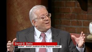David Dalin