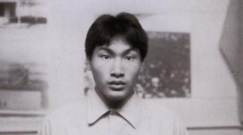 S5 Ep7: Breathin': The Eddy Zheng Story