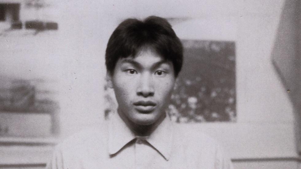 S5 Ep7: Breathin': The Eddy Zheng Story image