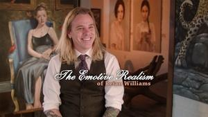 Reian Williams   Episode 207