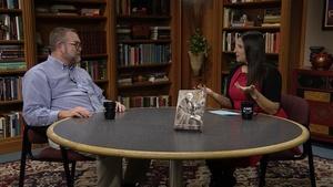 Ron Rozelle, Exiled: The Last Days of Sam Houston