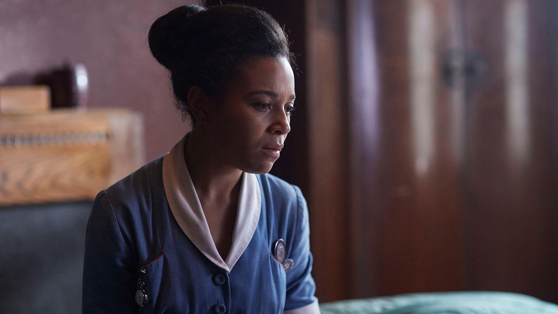 s7 e2 next on episode 2 call the midwife video wliw21. Black Bedroom Furniture Sets. Home Design Ideas
